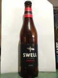 Swell Amber Ale