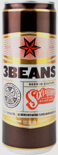 Sixpoint 3Beans