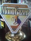 Tring Moongazer / Moongazing