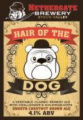 Nethergate Hair of the Dog