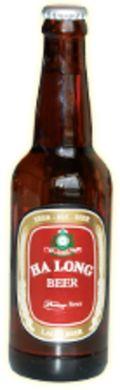 Ha Long Beer