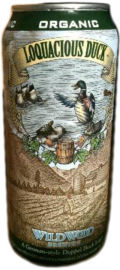 Wildwood Loquacious Duck