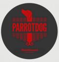 ParrotDog Sleuthhound