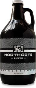 Northgate Winter Warmer