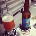 Mikkeller Have A Nice Beer IPA