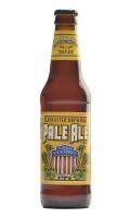 Lancaster Pale Ale