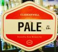 Kent Craft Clerkenwell Pale