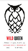 ONCEMADE Wild Queen
