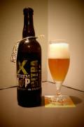 Delhaize Xtrem Hop Citra