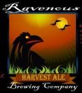 Ravenous Stumbling Pumpkin Harvest Ale
