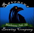 Ravenous Blackstone Pale Ale