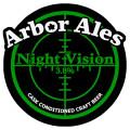 Arbor Night Vision