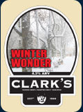 Clarks Winter Wonder