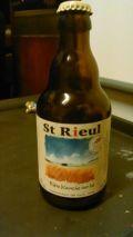 Saint Rieul Blanche