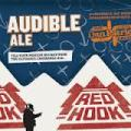 Redhook Audible Ale