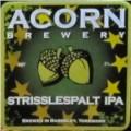 Acorn Strisslespalt IPA