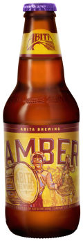 Abita Amber Lager