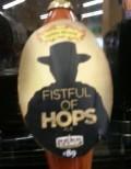 Sierra Nevada Beer Camp 089: Fistful of Hops