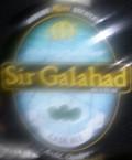 Merlin Sir Galahad