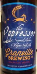 Granville The Oppressor