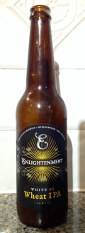 Renaissance Enlightenment Series White As Wheat IPA