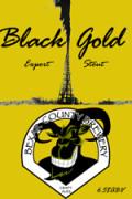 Bexar County Black Gold