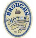 Broughs Bitter