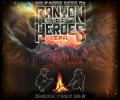 Half Acre Canyon of Heroes IPA