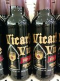 Amsterdam Vicars Vice Olde Ale