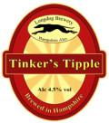 Longdog Tinkers Tipple