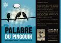À l'Abri de la Tempête Palabre du Pingouin
