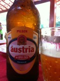 Áustria Lager