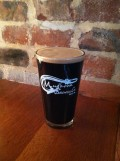Mudhook Coffee Porter