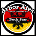 Arbor FF #26- Bock Star