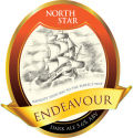 North Star Endeavour