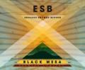 Black Mesa Endless Skyway Bitter (ESB)