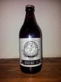 Emerald Vale Gold Ale
