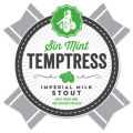 Lakewood Sin Mint Temptress