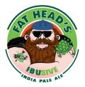 Fat Head's IBUsive IPA