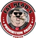 Fat Head's Prohibition Pauly Porter