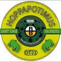 BrewBoys Hoppapotamus