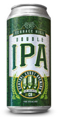 Central Coast Terrace Hill Double IPA