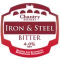 Chantry Iron & Steel