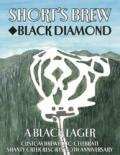 Short's Black Diamond