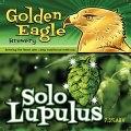 Eagle Solo Lupulus NZIPA