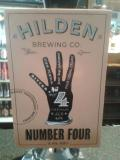 Hilden Number Four