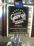 Batemans / Good George Pacific Pearl