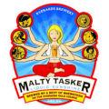 Everards Malty Tasker