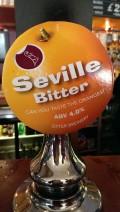 Otter Seville Bitter