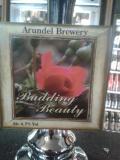 Arundel Budding Beauty